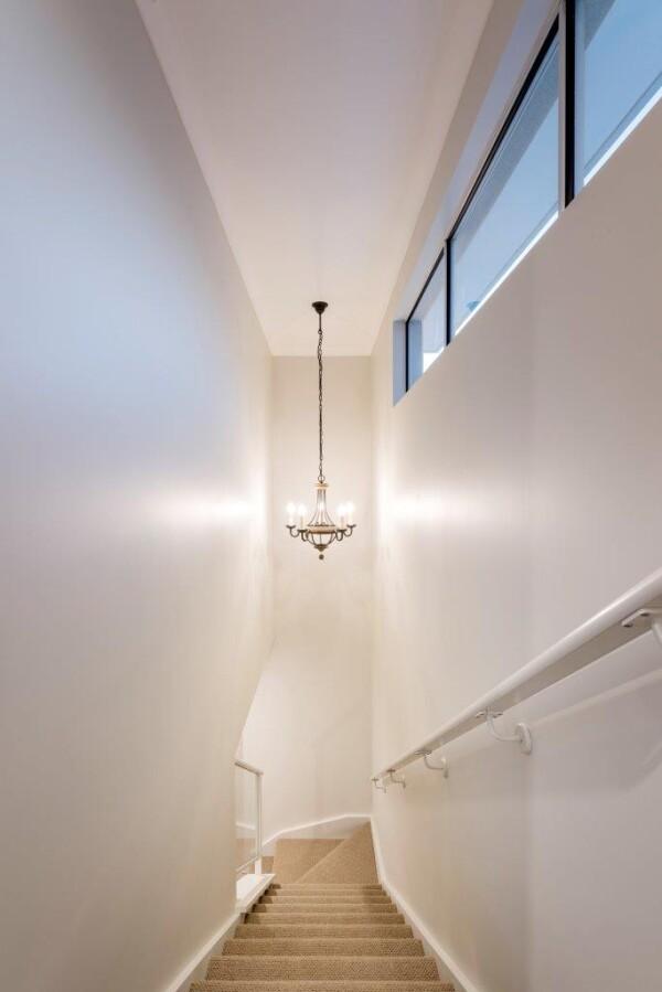 Lot 1153 Daintree Street, Baldivis 168 Sqm – New Level Sleek Parx Townhomes Wa