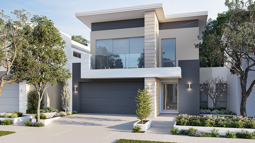The Marc By New Level - Home Design
